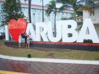 A group created to advise and help Canadians looking to live and/or retire in Aruba.